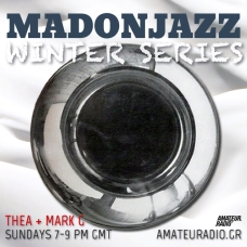 MADONJAZZ_WINTER_SQ